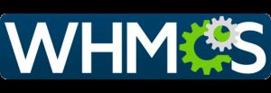 Számlahegy WHMCS webshop számlázás